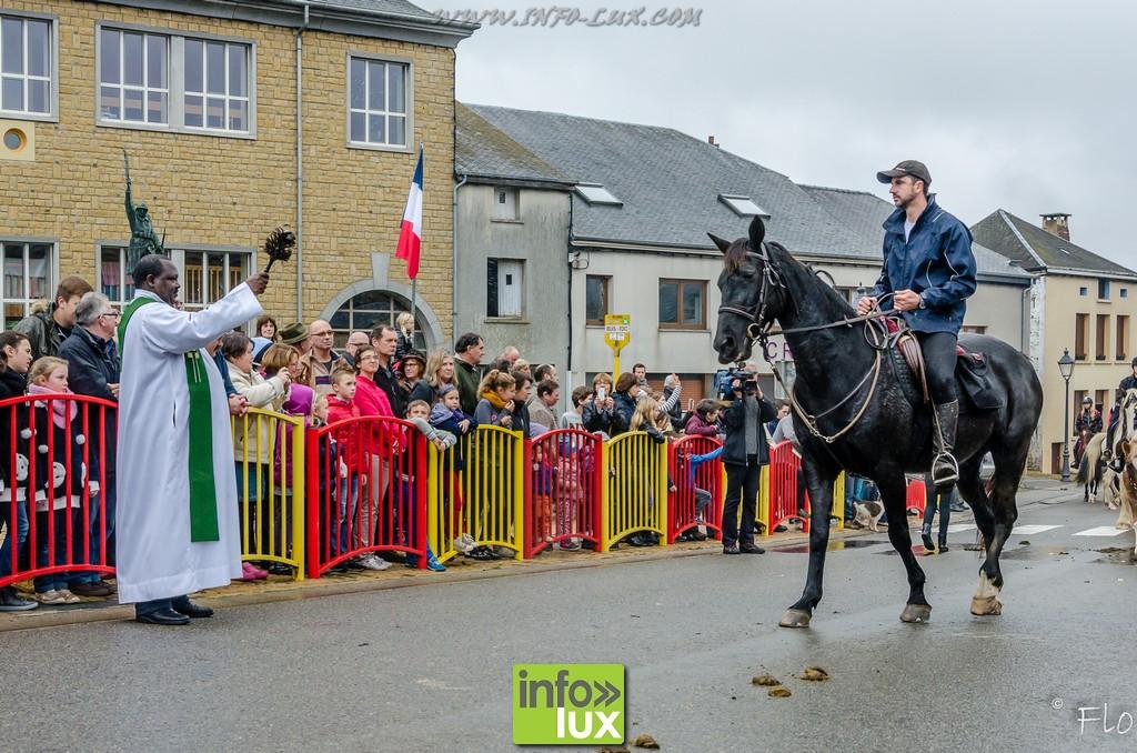 images/stories/PHOTOSREP/Florenville/Chasses/fête_de_la_chasse_Muno-35