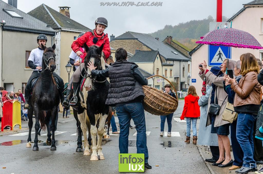 images/stories/PHOTOSREP/Florenville/Chasses/fête_de_la_chasse_Muno-37