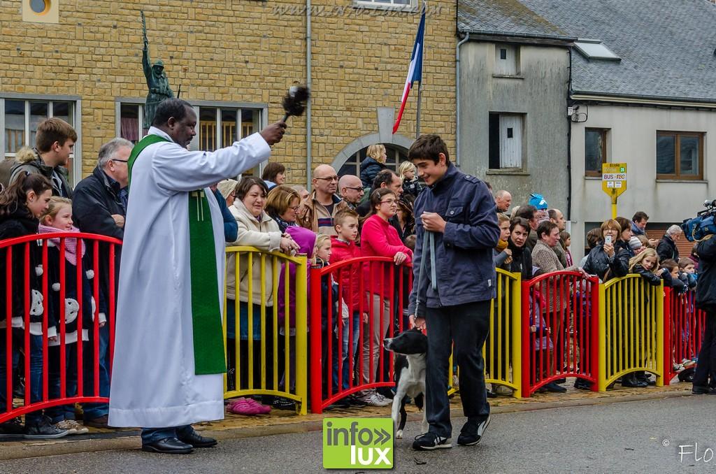 images/stories/PHOTOSREP/Florenville/Chasses/fête_de_la_chasse_Muno-38