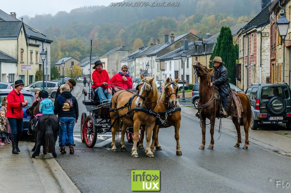 images/stories/PHOTOSREP/Florenville/Chasses/fête_de_la_chasse_Muno-4