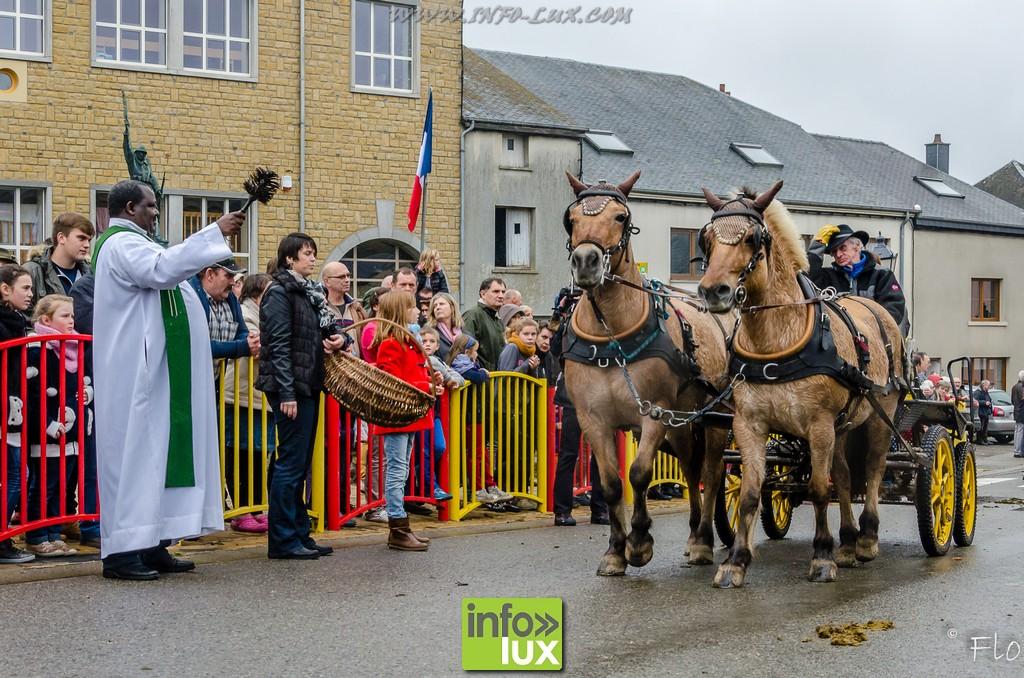 images/stories/PHOTOSREP/Florenville/Chasses/fête_de_la_chasse_Muno-41