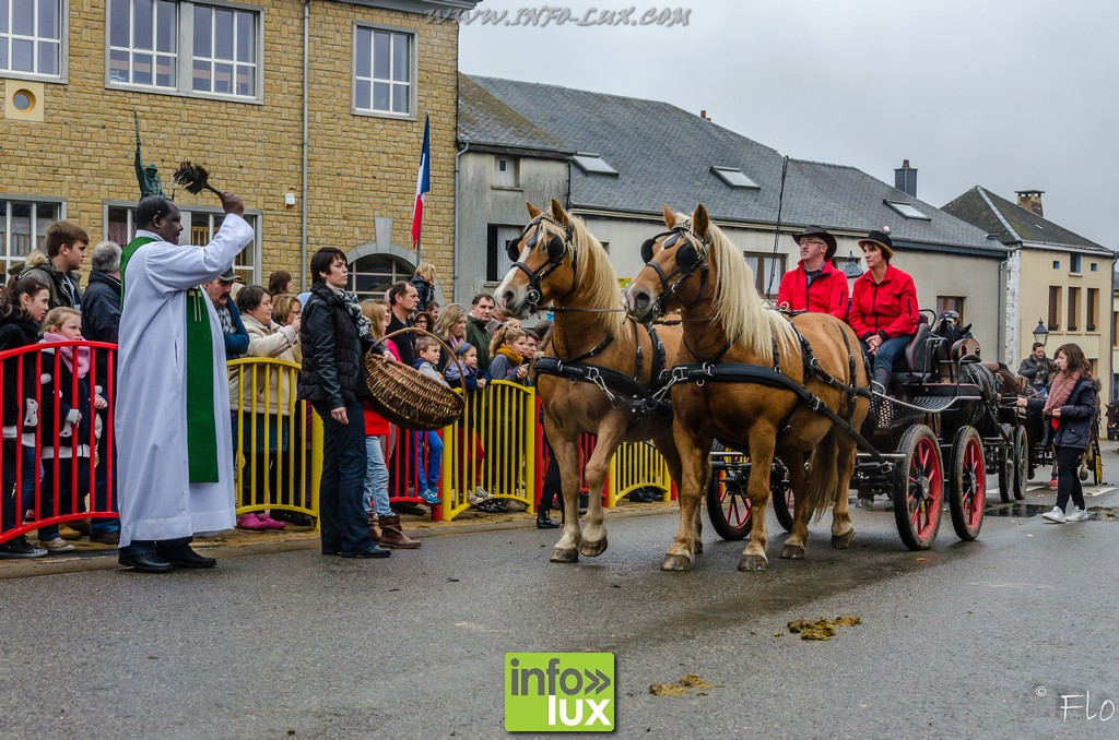 images/stories/PHOTOSREP/Florenville/Chasses/fête_de_la_chasse_Muno-42