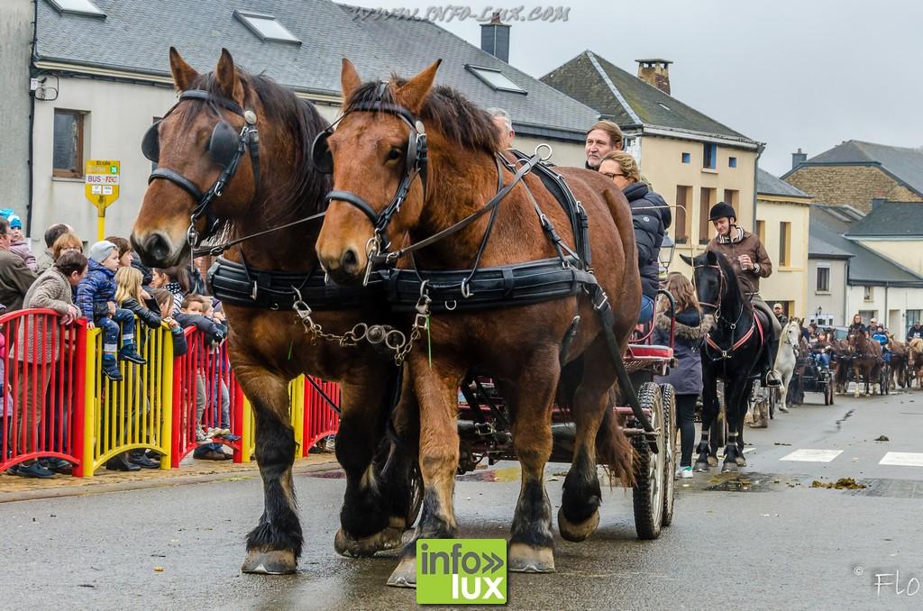 images/stories/PHOTOSREP/Florenville/Chasses/fête_de_la_chasse_Muno-43
