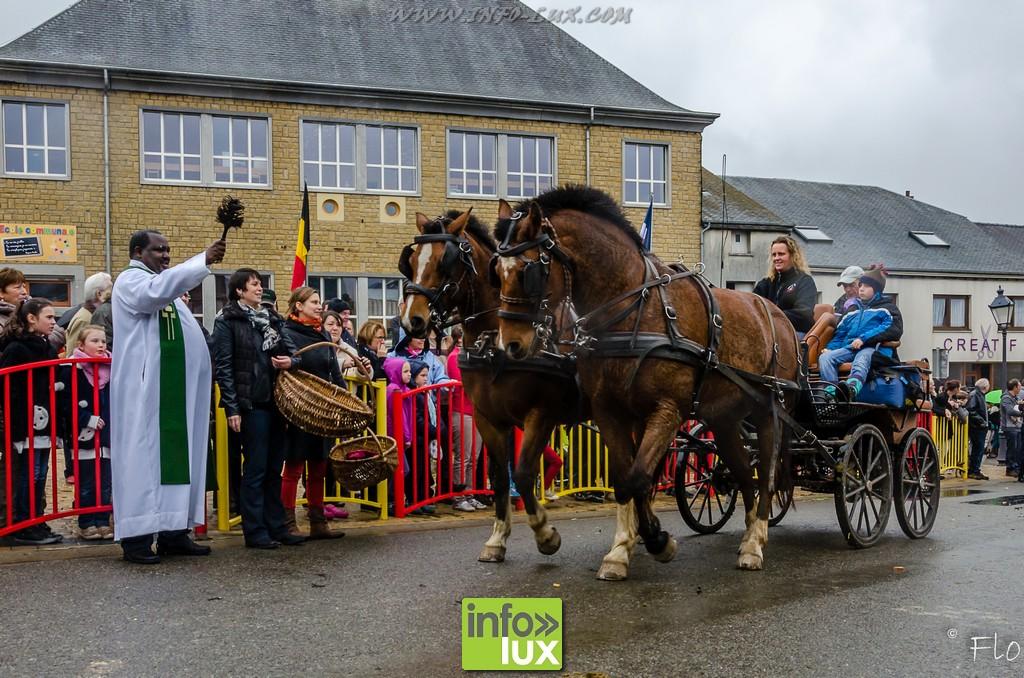 images/stories/PHOTOSREP/Florenville/Chasses/fête_de_la_chasse_Muno-45