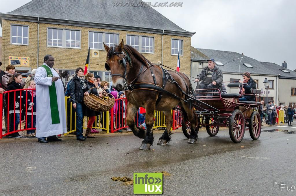 images/stories/PHOTOSREP/Florenville/Chasses/fête_de_la_chasse_Muno-48