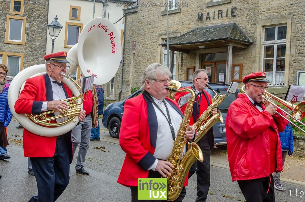 images/stories/PHOTOSREP/Florenville/Chasses/fête_de_la_chasse_Muno-53