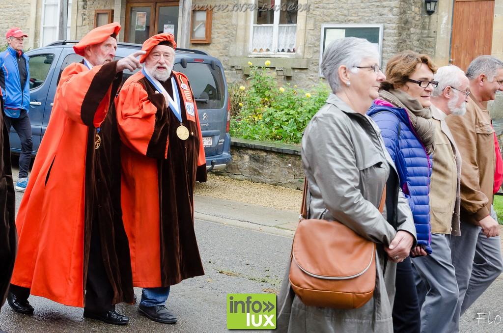 images/stories/PHOTOSREP/Florenville/Chasses/fête_de_la_chasse_Muno-54