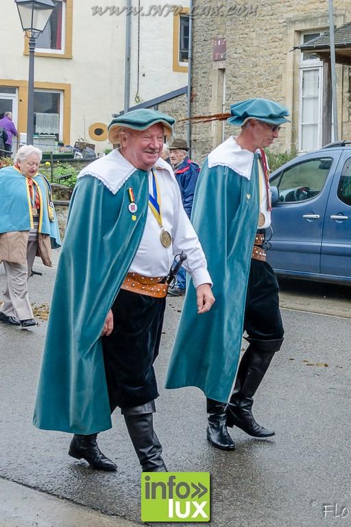 images/stories/PHOTOSREP/Florenville/Chasses/fête_de_la_chasse_Muno-55