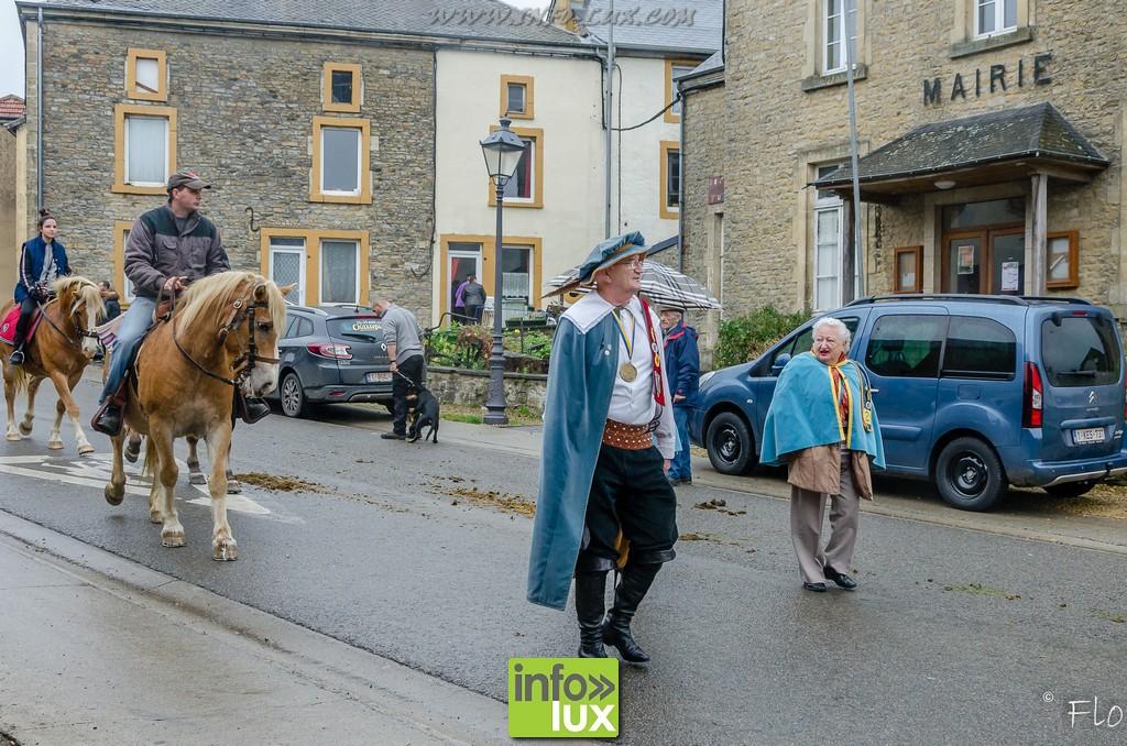 images/stories/PHOTOSREP/Florenville/Chasses/fête_de_la_chasse_Muno-56