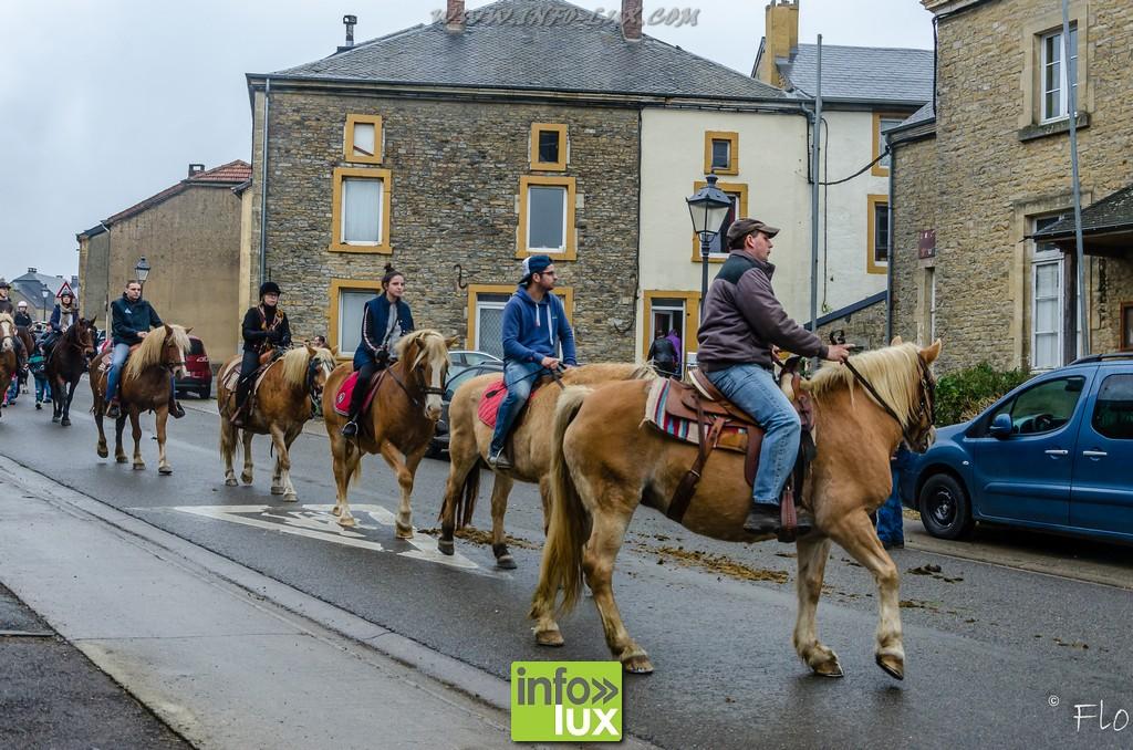 images/stories/PHOTOSREP/Florenville/Chasses/fête_de_la_chasse_Muno-57