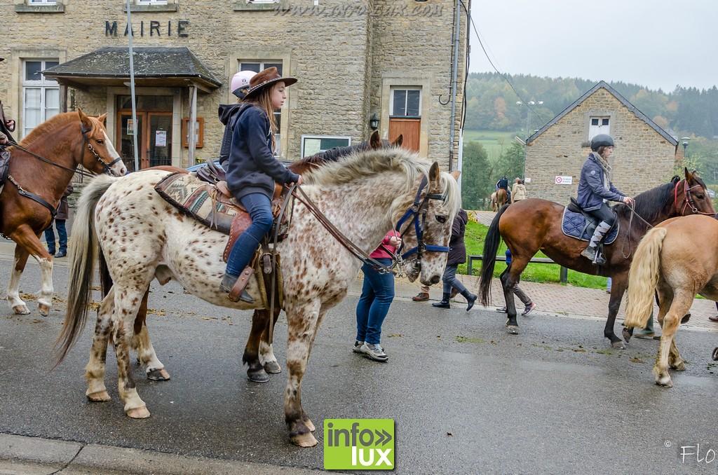 images/stories/PHOTOSREP/Florenville/Chasses/fête_de_la_chasse_Muno-60