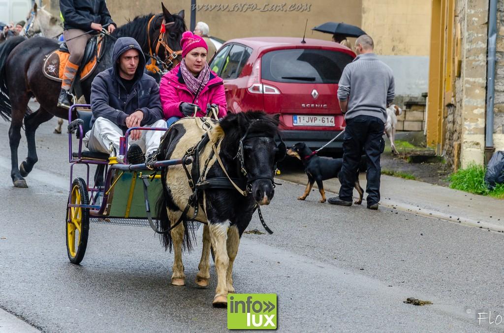 images/stories/PHOTOSREP/Florenville/Chasses/fête_de_la_chasse_Muno-64