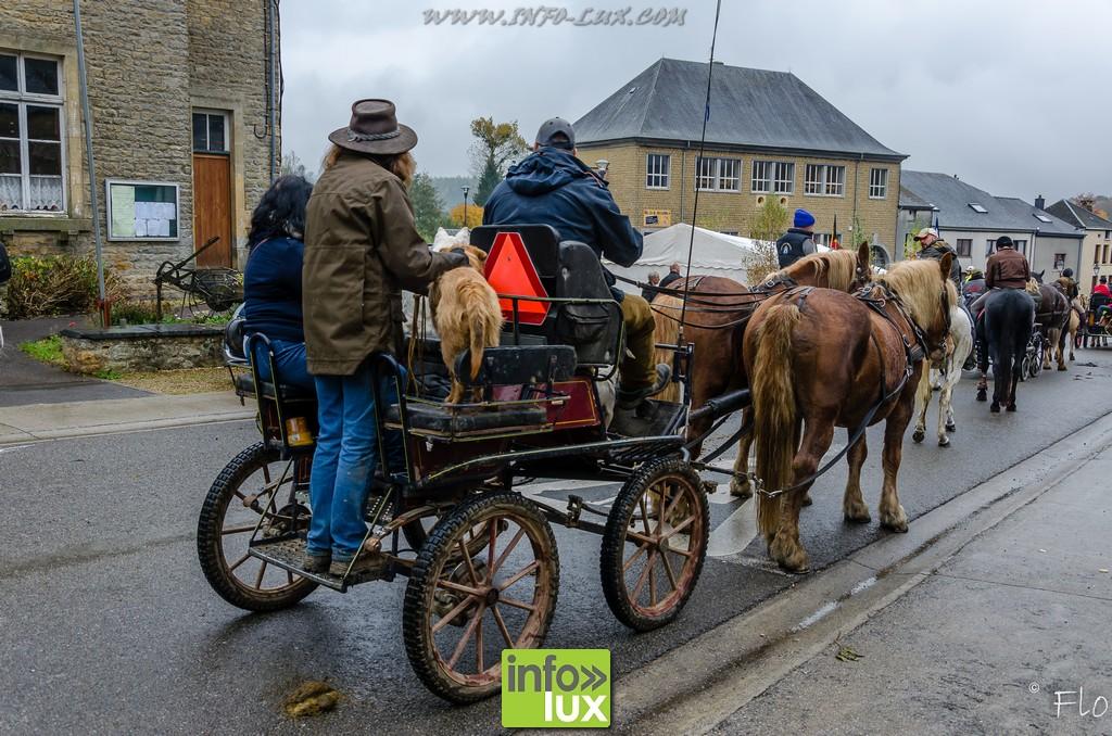 images/stories/PHOTOSREP/Florenville/Chasses/fête_de_la_chasse_Muno-66