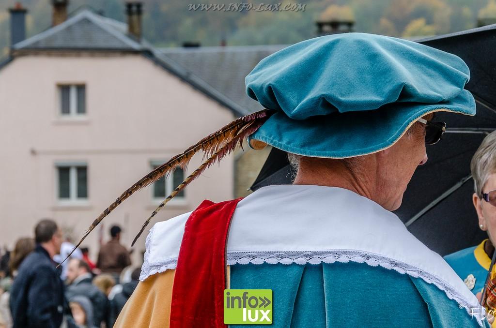 images/stories/PHOTOSREP/Florenville/Chasses/fête_de_la_chasse_Muno-67