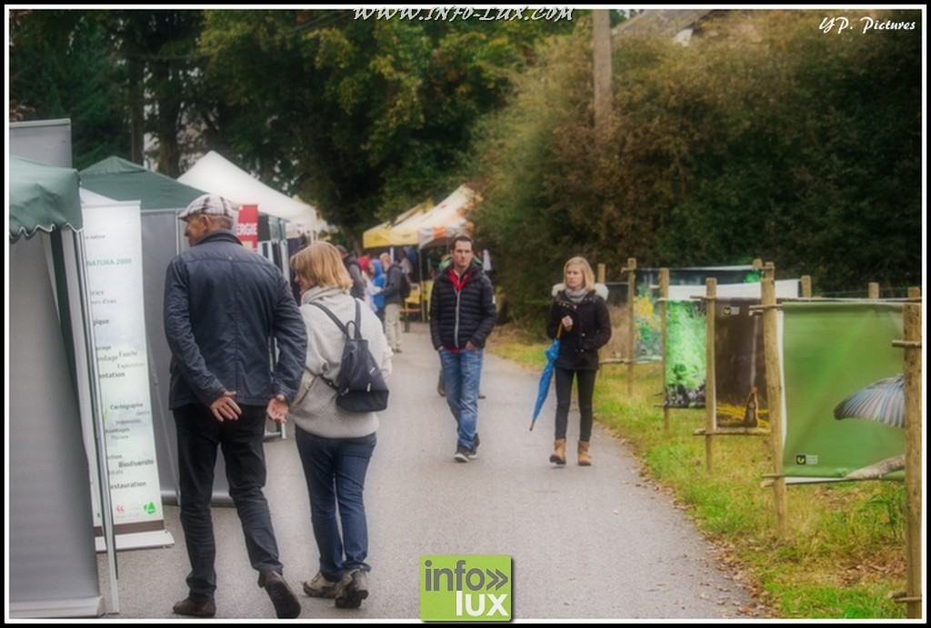 images/stories/PHOTOSREP/Houffalize/Ourthe/ourth010