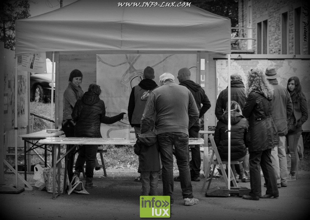 images/stories/PHOTOSREP/Houffalize/Ourthe/ourth016
