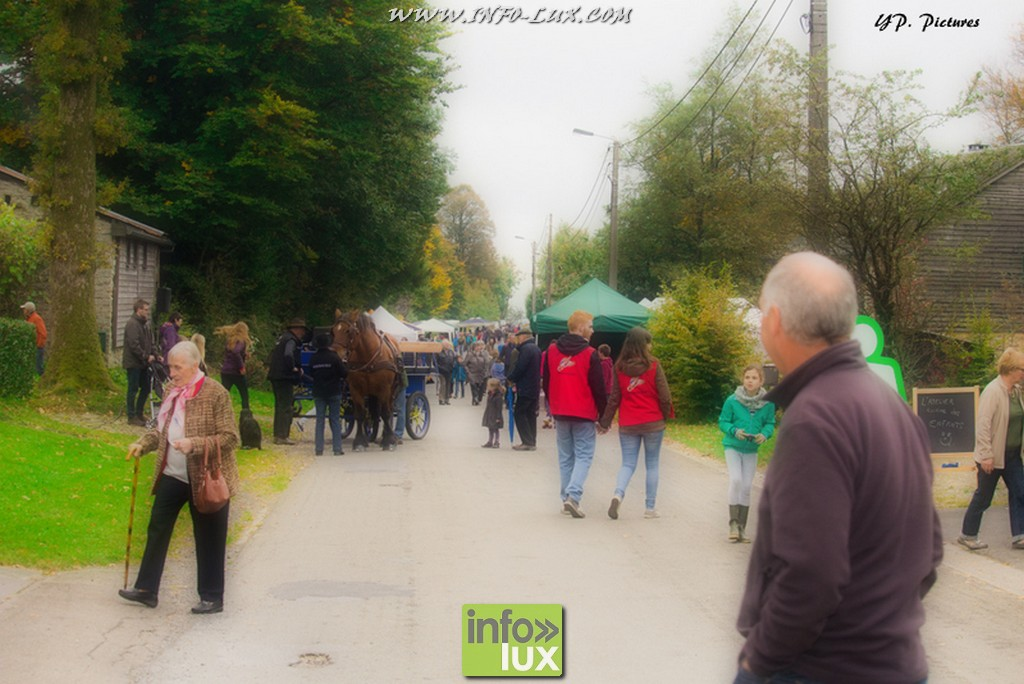 images/stories/PHOTOSREP/Houffalize/Ourthe/ourth018