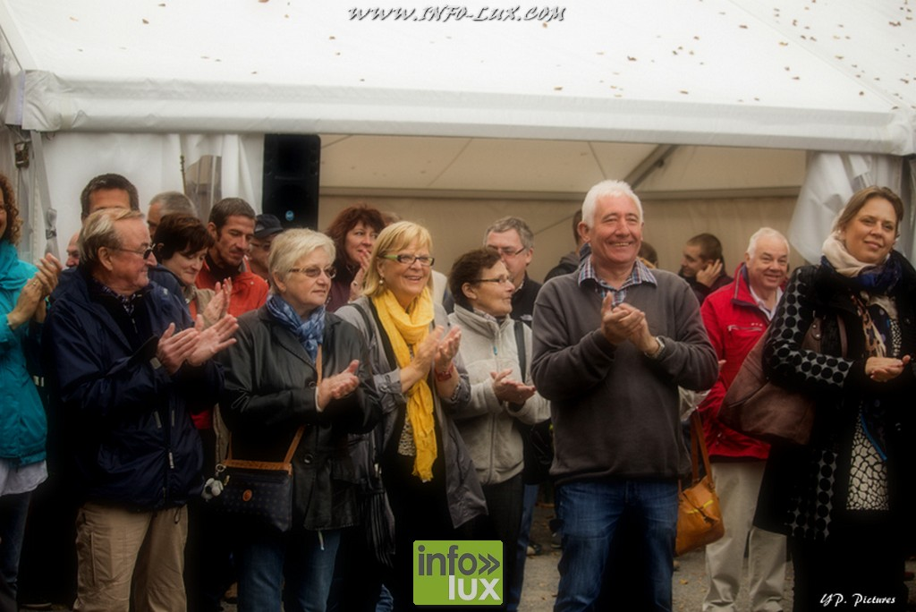 images/stories/PHOTOSREP/Houffalize/Ourthe/ourth034