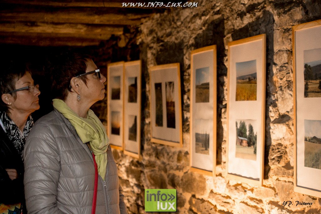 images/stories/PHOTOSREP/Houffalize/Ourthe/ourth043