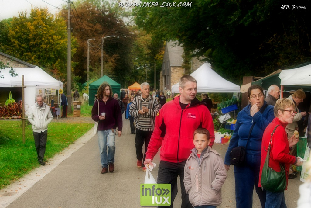 images/stories/PHOTOSREP/Houffalize/Ourthe/ourth060