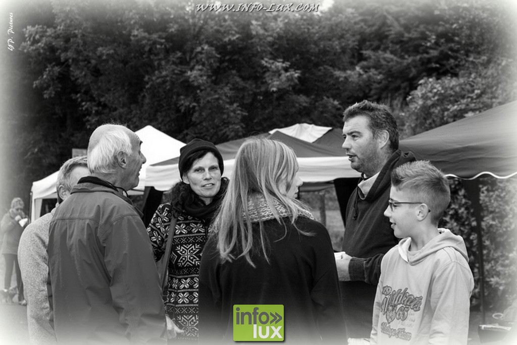 images/stories/PHOTOSREP/Houffalize/Ourthe/ourth078