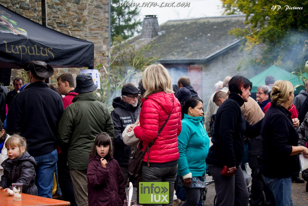images/stories/PHOTOSREP/Houffalize/Ourthe/ourth095
