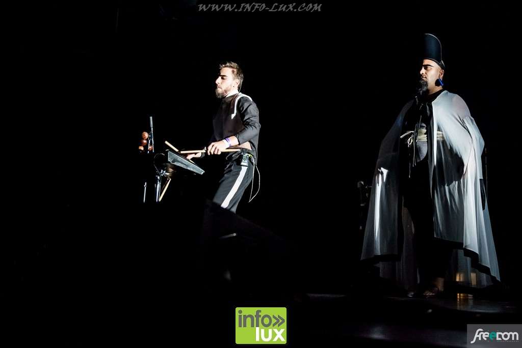 images/stories/PHOTOSREP/Luxembourg/rockhall3/2015-11-13_sonic_visions_FP-3517