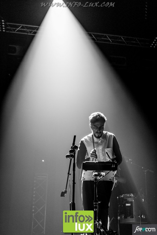 images/stories/PHOTOSREP/Luxembourg/rockhall3/2015-11-13_sonic_visions_FP-3526