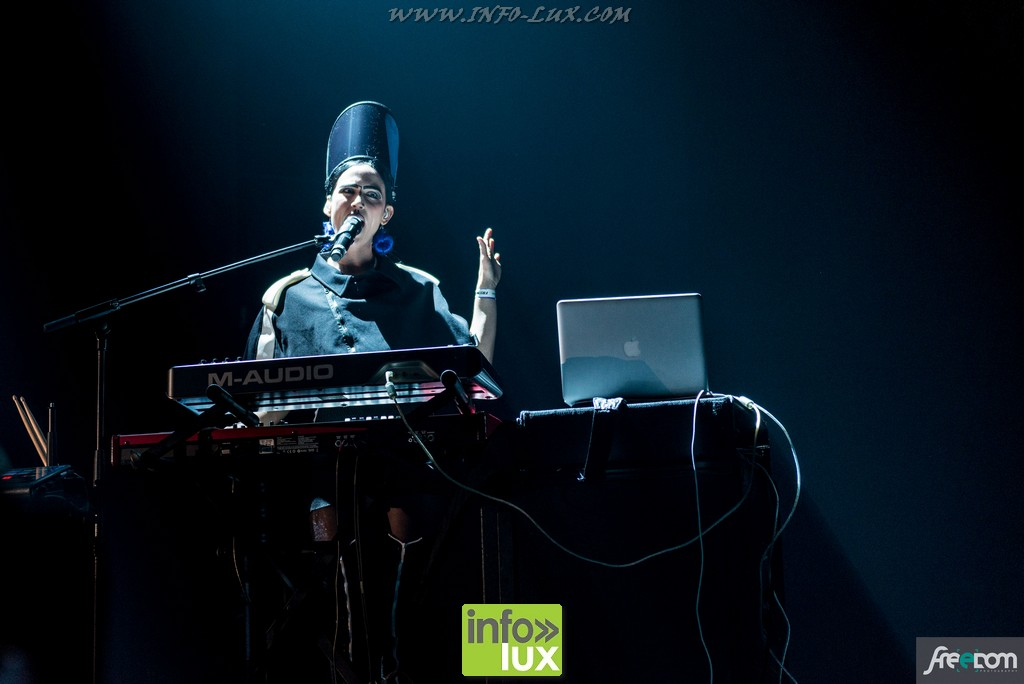 images/stories/PHOTOSREP/Luxembourg/rockhall3/2015-11-13_sonic_visions_FP-3529