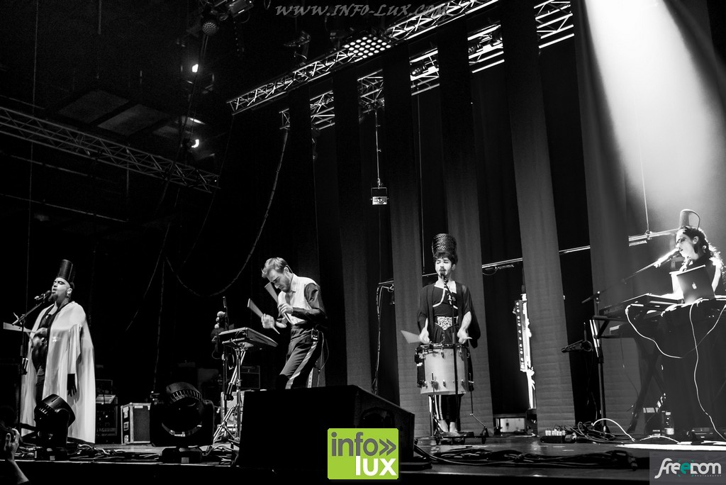 images/stories/PHOTOSREP/Luxembourg/rockhall3/2015-11-13_sonic_visions_FP-3542