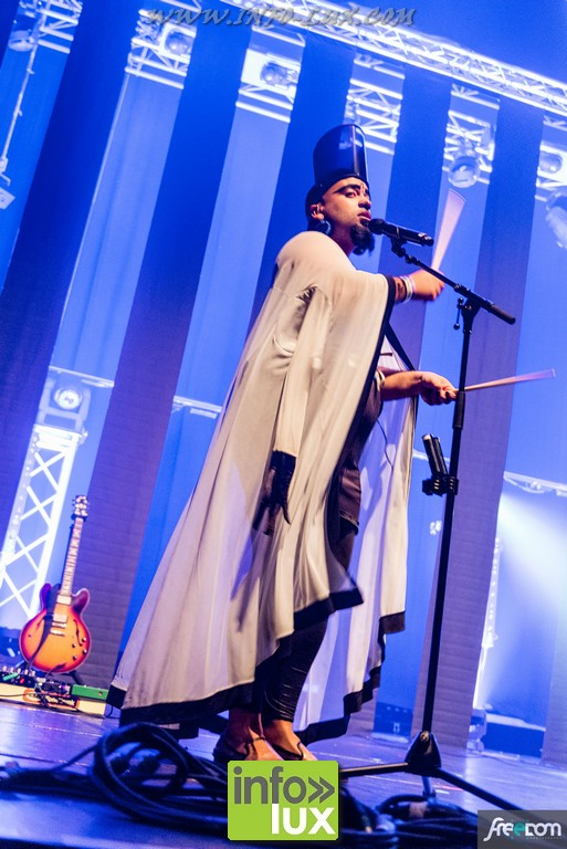 images/stories/PHOTOSREP/Luxembourg/rockhall3/2015-11-13_sonic_visions_FP-3553