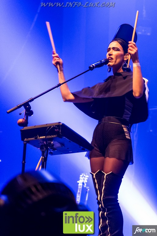 images/stories/PHOTOSREP/Luxembourg/rockhall3/2015-11-13_sonic_visions_FP-3563