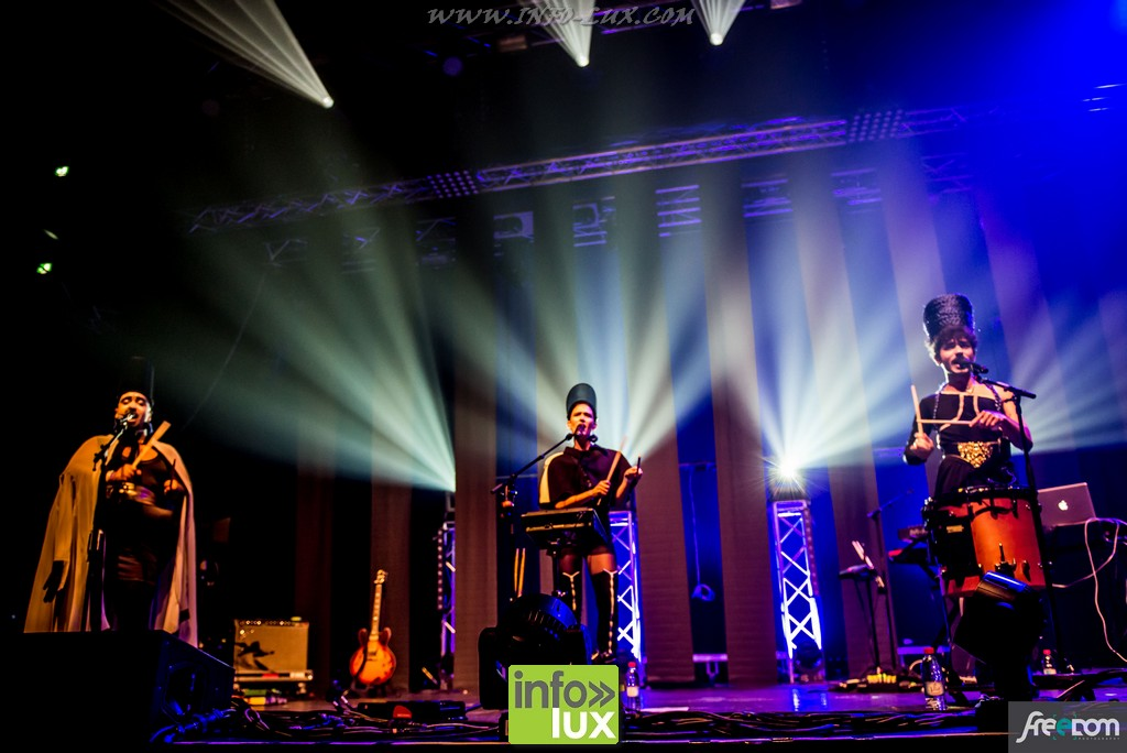 images/stories/PHOTOSREP/Luxembourg/rockhall3/2015-11-13_sonic_visions_FP-3573