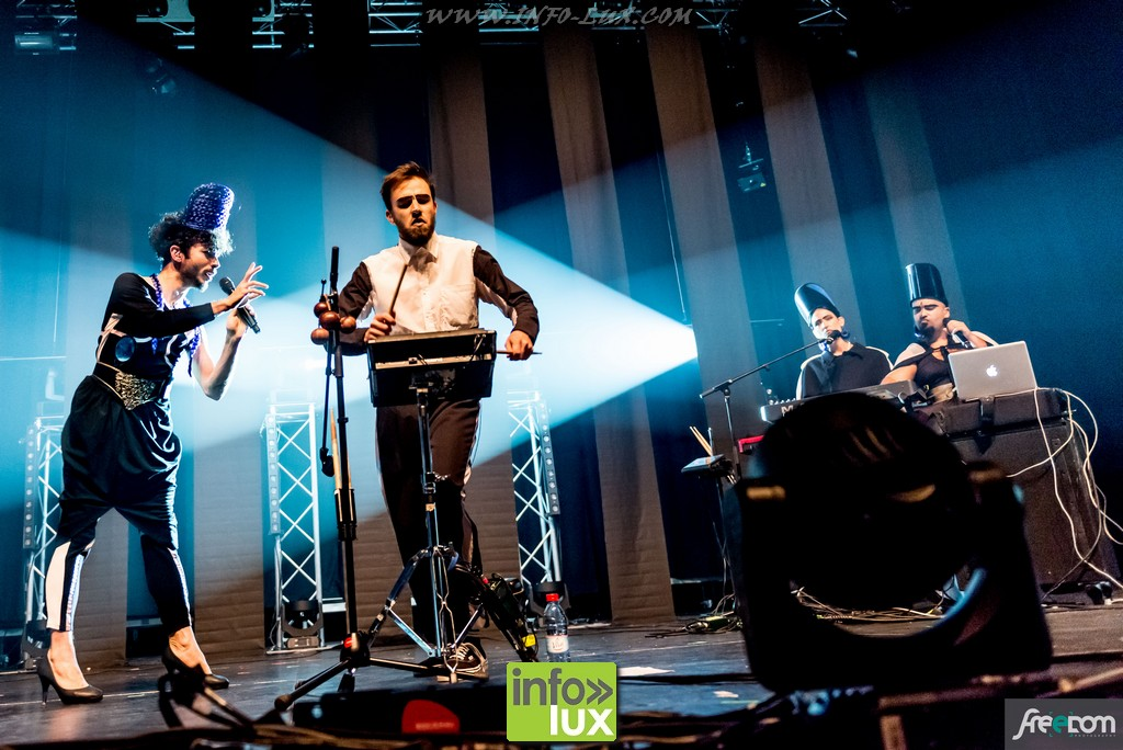 images/stories/PHOTOSREP/Luxembourg/rockhall3/2015-11-13_sonic_visions_FP-3593