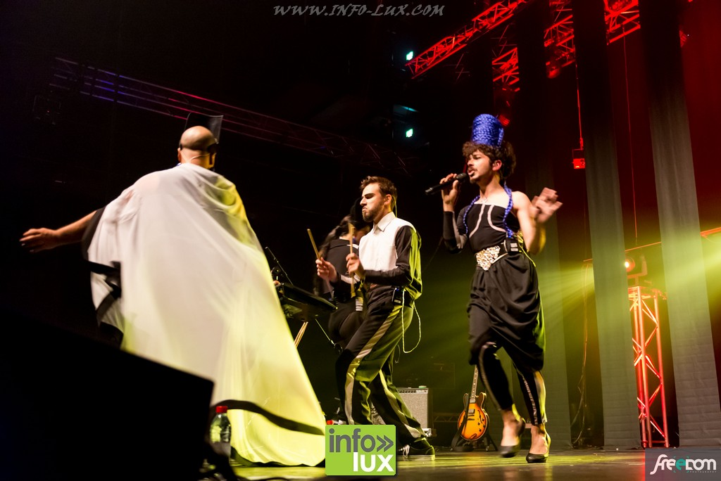 images/stories/PHOTOSREP/Luxembourg/rockhall3/2015-11-13_sonic_visions_FP-3607
