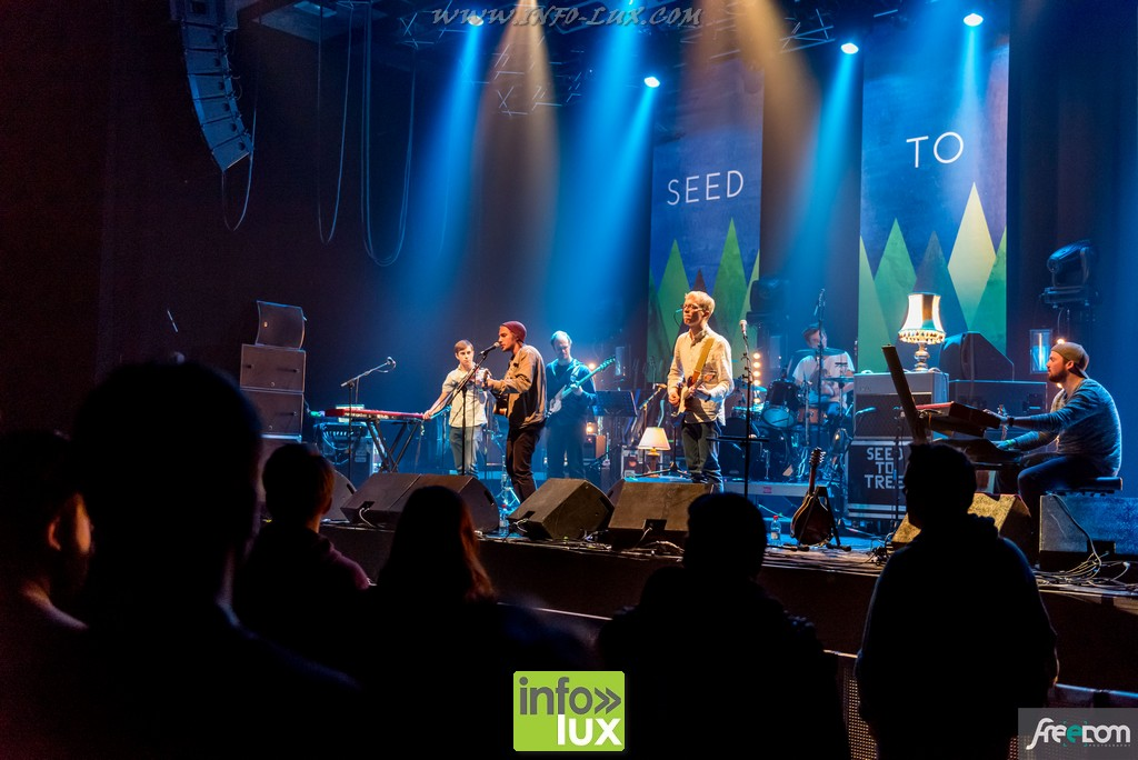 images/stories/PHOTOSREP/Luxembourg/rockhall3/2015-11-13_sonic_visions_FP-3620