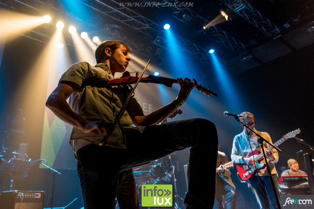 images/stories/PHOTOSREP/Luxembourg/rockhall3/2015-11-13_sonic_visions_FP-3626