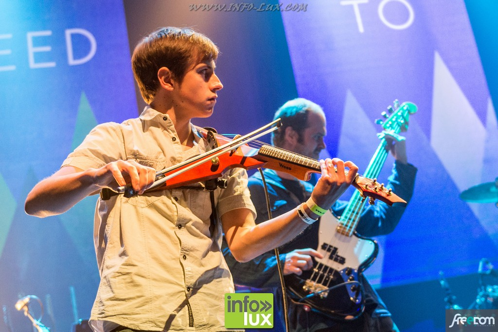 images/stories/PHOTOSREP/Luxembourg/rockhall3/2015-11-13_sonic_visions_FP-3655