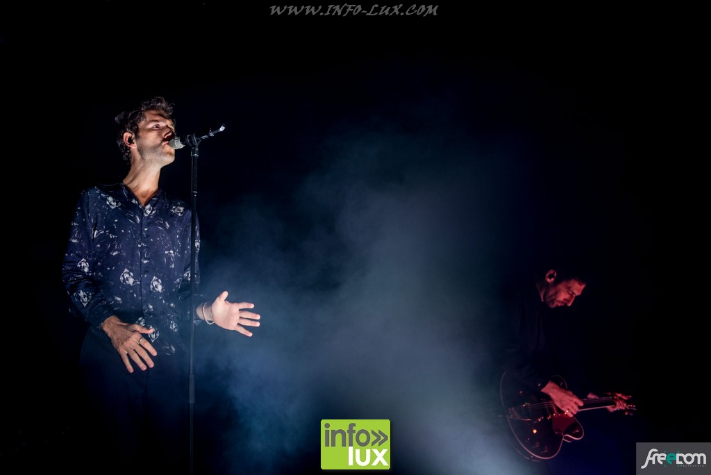 images/stories/PHOTOSREP/Luxembourg/rockhall3/2015-11-13_sonic_visions_FP-3672