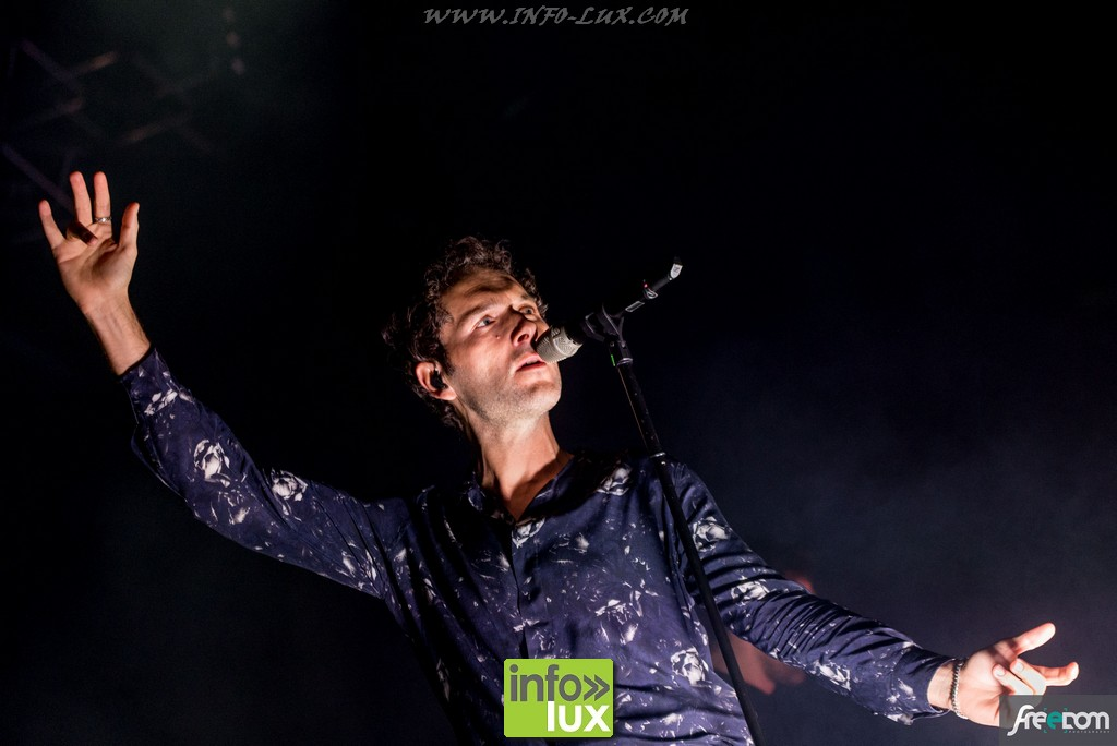 images/stories/PHOTOSREP/Luxembourg/rockhall3/2015-11-13_sonic_visions_FP-3687