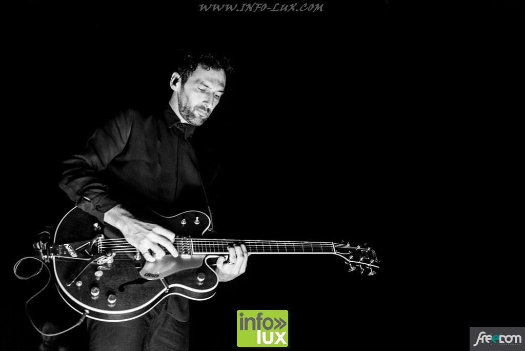 images/stories/PHOTOSREP/Luxembourg/rockhall3/2015-11-13_sonic_visions_FP-3693