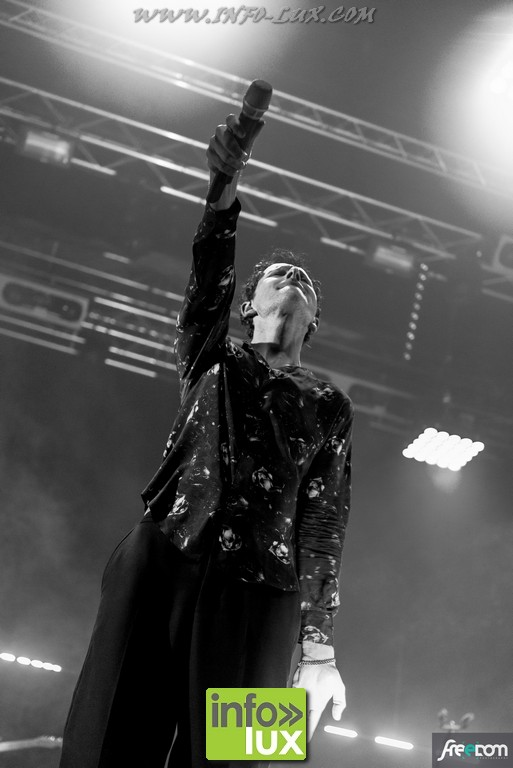 images/stories/PHOTOSREP/Luxembourg/rockhall3/2015-11-13_sonic_visions_FP-3731