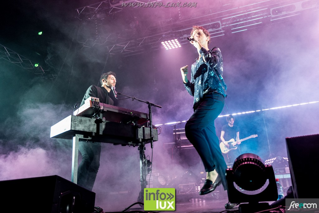 images/stories/PHOTOSREP/Luxembourg/rockhall3/2015-11-13_sonic_visions_FP-3744