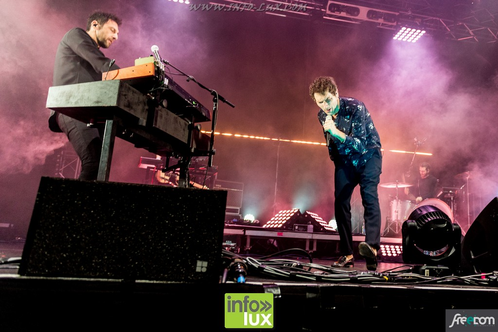 images/stories/PHOTOSREP/Luxembourg/rockhall3/2015-11-13_sonic_visions_FP-3754