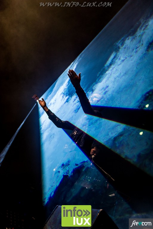 images/stories/PHOTOSREP/Luxembourg/rockhall3/2015-11-13_sonic_visions_FP-3796