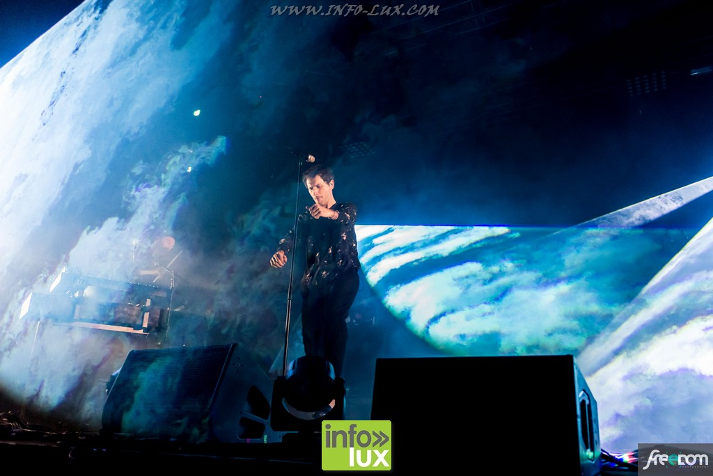 images/stories/PHOTOSREP/Luxembourg/rockhall3/2015-11-13_sonic_visions_FP-3797