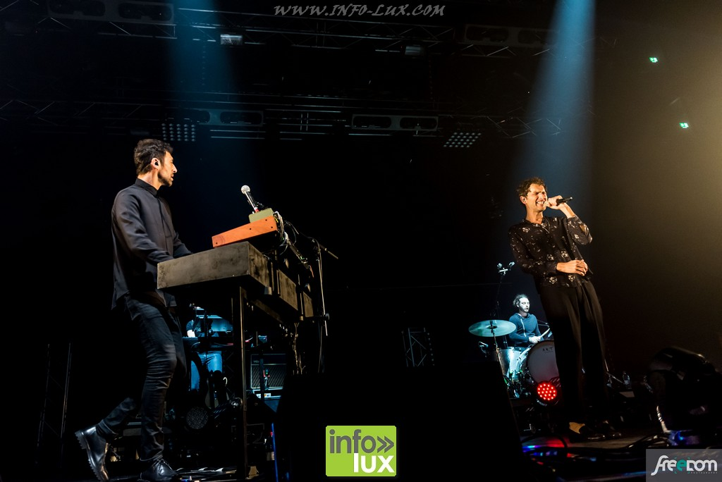 images/stories/PHOTOSREP/Luxembourg/rockhall3/2015-11-13_sonic_visions_FP-3850