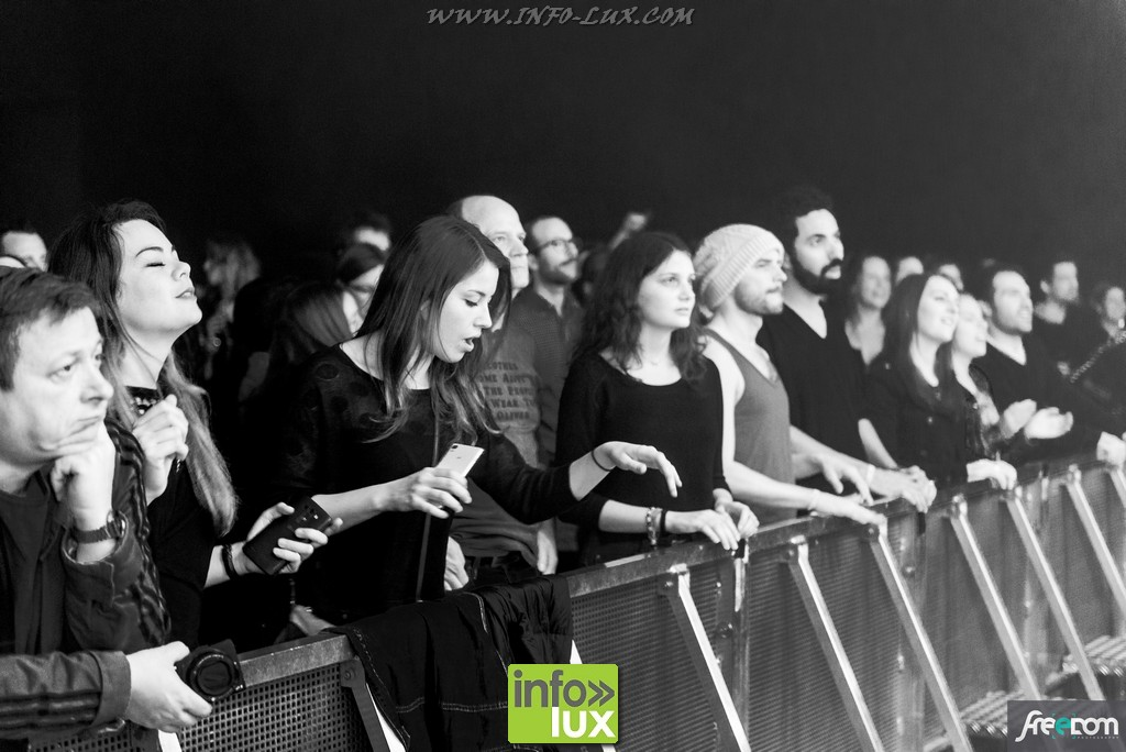 images/stories/PHOTOSREP/Luxembourg/rockhall3/2015-11-13_sonic_visions_FP-3873