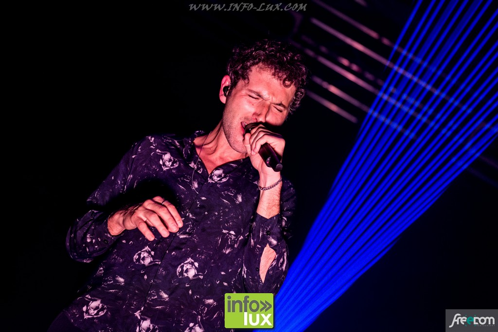 images/stories/PHOTOSREP/Luxembourg/rockhall3/2015-11-13_sonic_visions_FP-3924