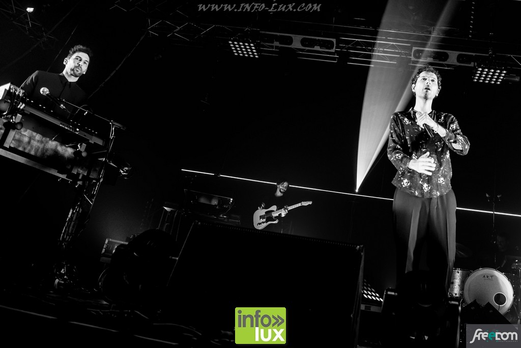 images/stories/PHOTOSREP/Luxembourg/rockhall3/2015-11-13_sonic_visions_FP-3937